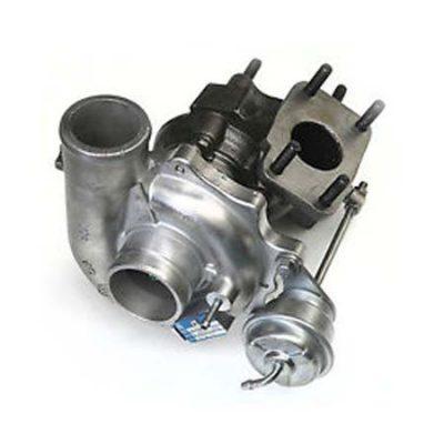 53039880078 turbo 400x400 - Iveco Daily HPI 2.3L D 116HP, TURBO K03  -  REF. 53039880078