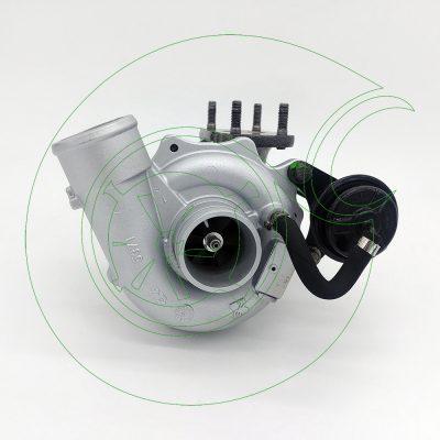 turbo 53039880078 1