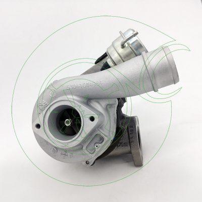 turbo 53039880126 1