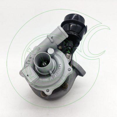 turbo 54359880015 1