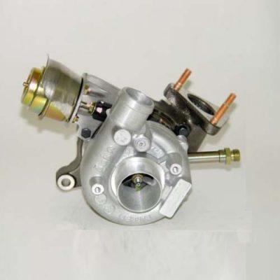 454083 turbo 400x400 - Seat Alhambra TDI 1.9L D 90HP, TURBO GT15  -  REF. 454083-5002S