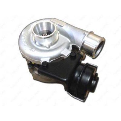 49135 07302 turbo 400x400 - Hyundai Santa Fe CRTD 2.2L D 150HP, TURBO TF035 VGT  -  REF. 49135-07302