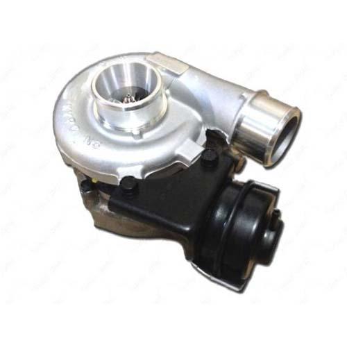 49135 07302 turbo - Hyundai Santa Fe CRTD 2.2L D 150HP, TURBO TF035 VGT  -  REF. 49135-07302