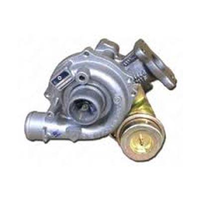 53039880024 turbo - Citroen Xantia HDi 2.0L D 110HP, TURBO K03  -  REF. 53039880024