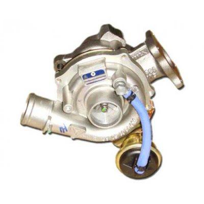 53039880061 turbo 400x400 - Fiat Ducato JTD 2.0L D 84HP, TURBO K03  -  REF. 53039880061