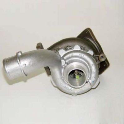 701164 turbo 400x400 - Renault Espace dCi 2.2L D 130HP, TURBO GT15 VNT  -  REF. 701164-0002