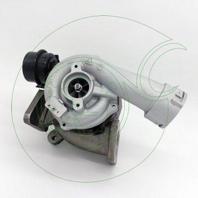 turbo 53049880032 1