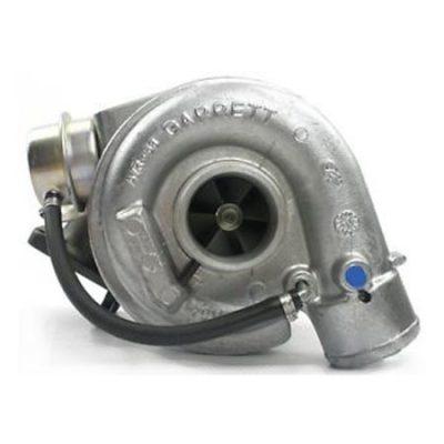 454150 turbo 400x400 - Alfa Romeo 166 2.4L D 136HP, TURBO TD25  -  REF. 454150-5006S