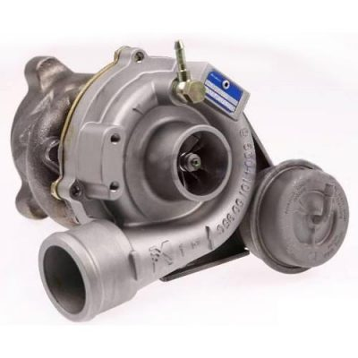 53039880029 turbo 400x400 - Audi A4 1.8T Quattro 1.8L P 150HP, TURBO K03  -  REF. 53039880029