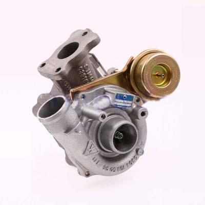 53039880051 turbo - Suzuki Grand Vitara TD 2.0L D 109HP, TURBO K03  -  REF. 53039880051