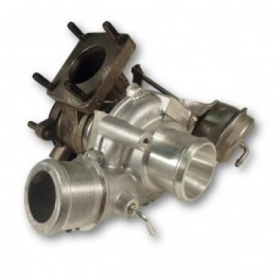 VL37 turbo 400x400 - Alfa Romeo MiTo 1.4i TB 1.4L P 120HP, TURBO RHF3  -  REF. VL37