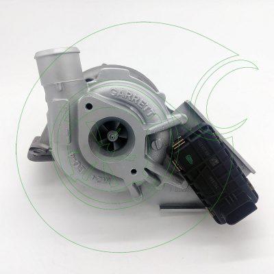turbo 752610 1