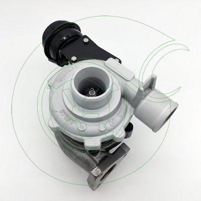 turbo 760680 1