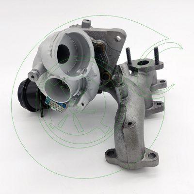 turbo 54399880054 1