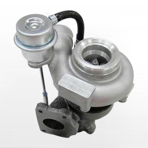 452204 turbo - Saab 9-3 2.3i 2.3L P 185HP, TURBO GT17  -  REF. 452204-5005S