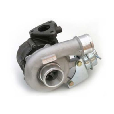 49135 07312 turbo 400x400 - Hyundai Santa Fe CRDi 2.2L D 194HP, TURBO TF035 VGT  -  REF. 49135-07312