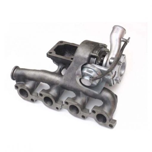 49377 00510 turbo 510x510 - Ford Transit TDCi 2.4L D 134HP, TURBO TD04 VGT  -  REF. 49377-00510
