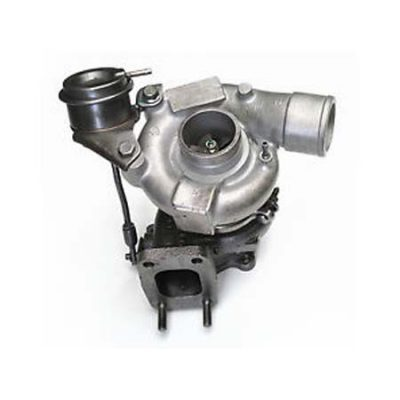 49377 07010 turbo 400x400 - Iveco Daily 2.8L D 105HP, TURBO TDO4  -  REF. 49377-07010