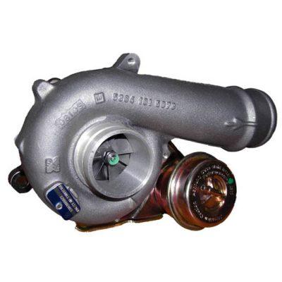 53049880023 turbo 400x400 - Audi S3 1.8i TFSI Quattro 1.8L P 210HP, TURBO K04  -  REF. 53049880023