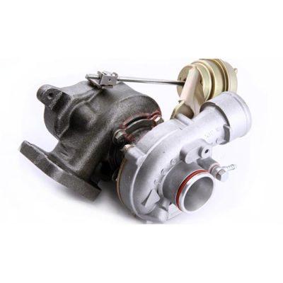53149887018 turbo 400x400 - Volkswagen T4 Transporter TDi 2.5L D 100HP, TURBO K14  -  REF. 53149887018