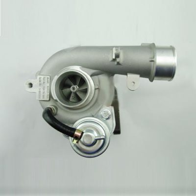 K0422 582 turbo 400x400 - Mazda CX-7 L3T GA 2300cc , TURBO K0422-582D  -  REF. K0422-582