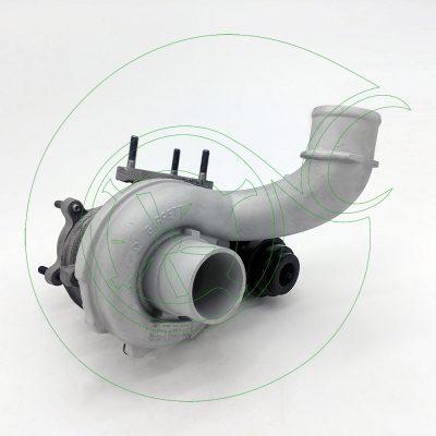 turbo 714652 1