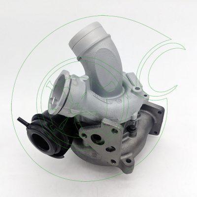 turbo 716885 1