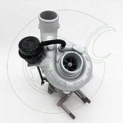turbo 733952 1