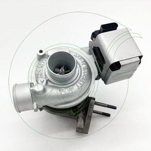 turbo 762463 1