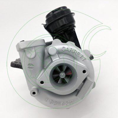 turbo 769708 1