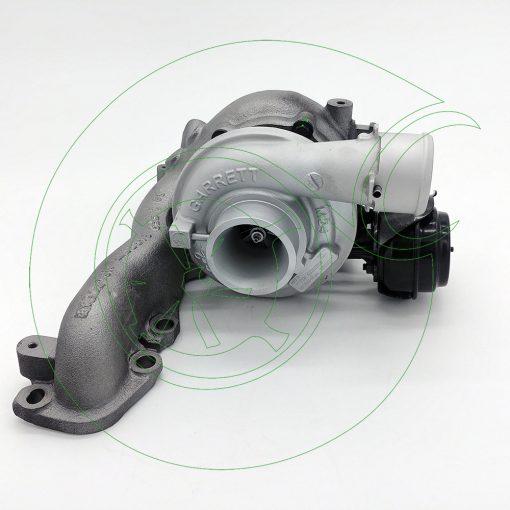 turbo 773721 1