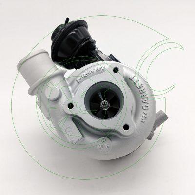 turbo 724639 1