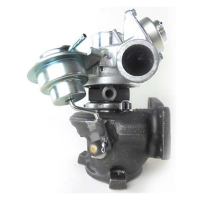 49377 06063 turbo 400x400 - Volvo S40 1.9L P 118HP, TURBO TD04  -  REF. 49377-06063