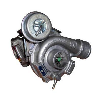 53039880005 turbo 400x400 - Volkswagen Passat 1.8T 1.8L P 150HP, TURBO K03  -  REF. 53039880005