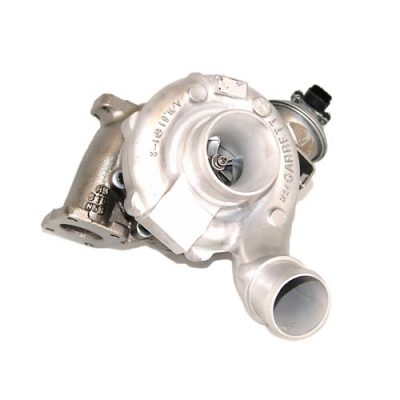 717410 turbo 400x400 - Opel Vectra CDTi 3.0L D 177HP, TURBO GT25 VNT  -  REF. 717410-5007S