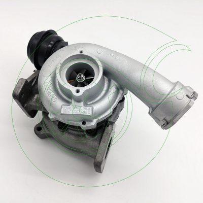 turbo 720931 1