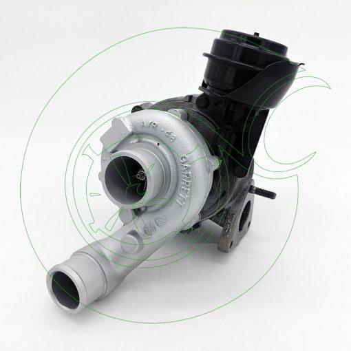turbo 761433 1