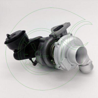 turbo vv14 1