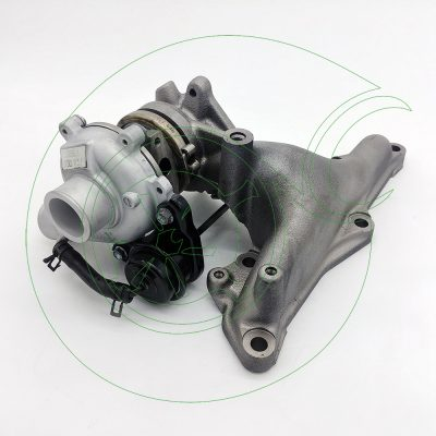 turbo 17201-33010 1