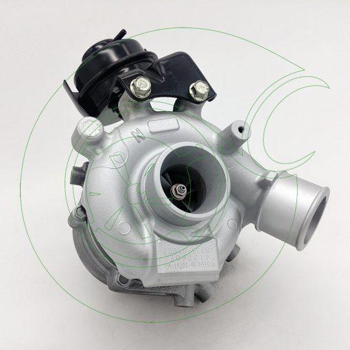 turbo 49335-0100 1