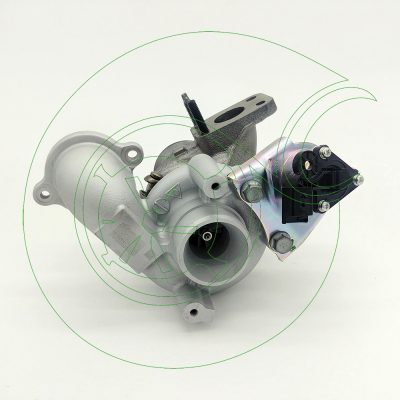 turbo 49373-020 1
