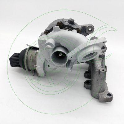 turbo 54399880098 1