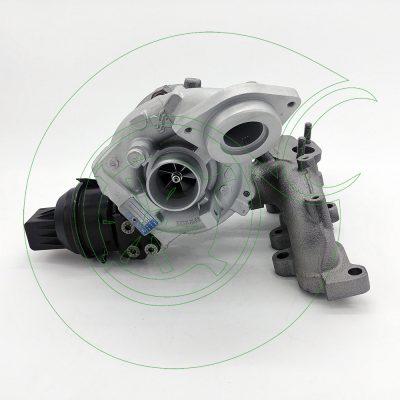 turbo 54409880007 1
