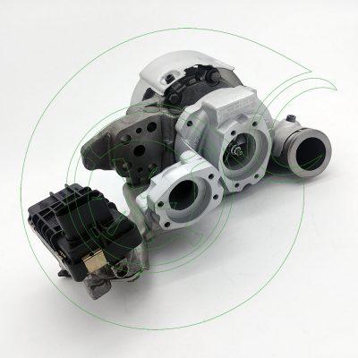 turbo 755299 1