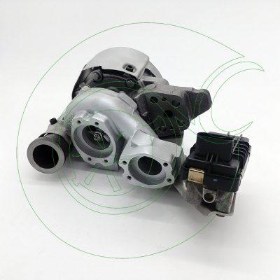 turbo 755300 1