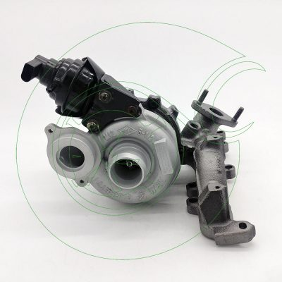 turbo 792290 1