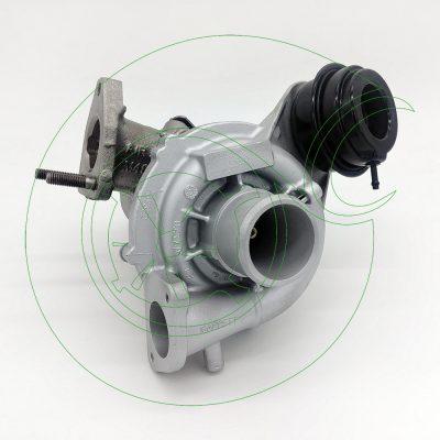 turbo 80708 1