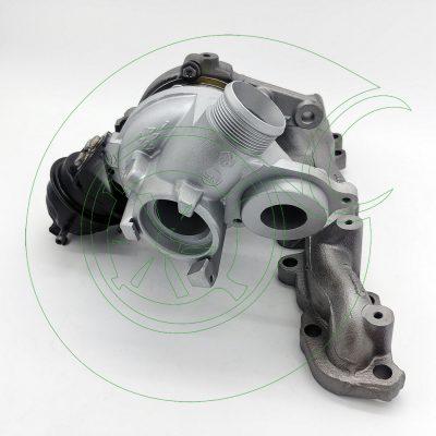 turbo 813860 1