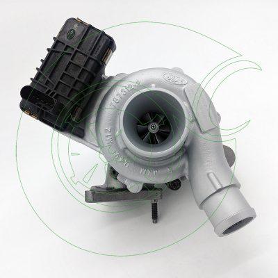 turbo 786880 1