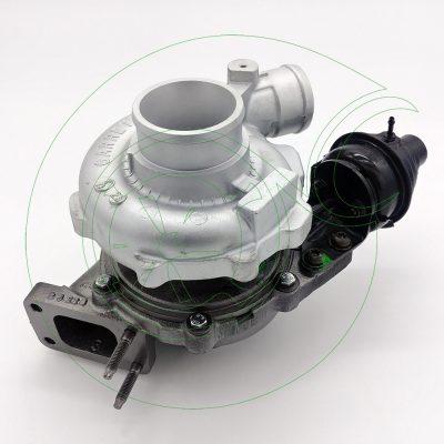 turbo 796122 1